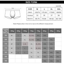 <b>Men Seamless</b> Underwear New <b>2019 Men</b> Briefs Underpants <b>Man</b> ...