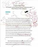 of the best colleg essay ever written their ways of template is a of manual the best college essay ever written