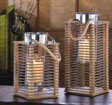 charming home decor accents 17 best ideas about gold accents on
