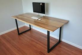 office furniture legs. Computer Desk Legs Modern Ideas Diy . Office Furniture