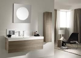 Lavello Bagno Ikea : Mobili bagno kijiji avienix for