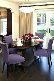 purple dining room sets purple dining room sets purple dining room chairs design dining chairs dining purple dining room sets chair