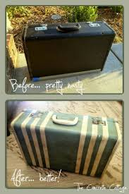 Old Suitcases 215 Best Images About Old Suitcases On Pinterest Vintage