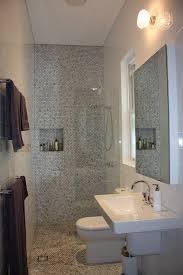 custom bathroom lighting. contemporary custom bathroom lighting ideas modern with design contemporary  custom and n