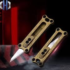<b>Mini</b> Utility <b>Knife</b> Paper <b>Knife</b> Portable Can Be Hanging Key Ring ...