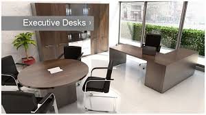 bfs office furniture. Executive Desk Bfs Office Furniture R