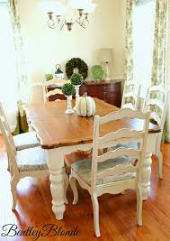 white table legs ivory chairs i can t wait to sit around this table with family enjoying many delicious mealemories together in the future