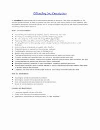 Sample Resume For Office Staff General Resume Format Corol Lyfeline Co Office Boy Doc Sample Staff 29