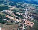 imagem de Agronômica Santa Catarina n-1