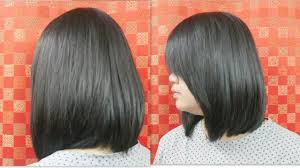 Pin On Haircuts Hairstyles Bob Haircut