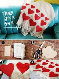 diy valentine s day gifts cards 10