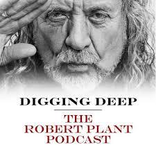 <b>Robert Plant</b> (@<b>RobertPlant</b>) | Twitter