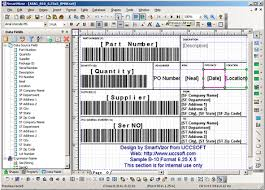Shipping Labels Templates Aiag Shipping Labels Aiag Label Templates Download Free Software