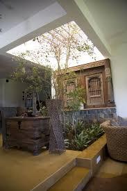 20 amazing indoor garden design ideas