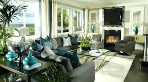 good home decor stores terior home decor dealers in bangalore