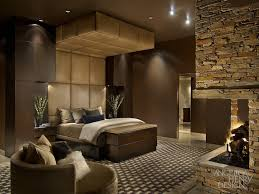 nice modern master bedrooms. This Impressive Bedroom Has Found The Perfect Balance. Blending A Variety Of Deep Browns, Nice Modern Master Bedrooms