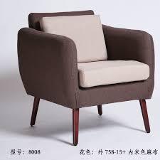 sofa chair ikea. Ikea Sofa Chair Gogastronomy Com Throughout Chairs Remodel 7 Sofa Chair Ikea O