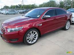 ford taurus 2015 interior colors. ruby red metallic ford taurus 2015 interior colors e