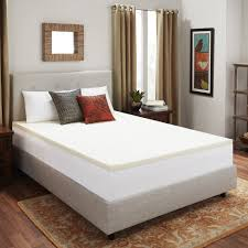 Image Tontine Comfortech Target 2