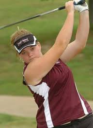 The Times 2008 Girls Golfer of the Year: Dawson County's Kasay ...