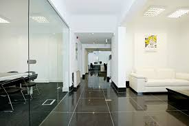 photos of office. Blackrock Village Serviced Offices Gallery. Reception Photos Of Office