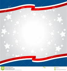 Patriotic Powerpoint Background American Patriotic Flag Backgrounds