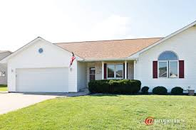 Water Tower Home 446 Water Tower Rd N For Sale Manteno Il Trulia