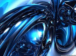 Blue Designs Blue Designs Wallpapers Wallpaper Cave