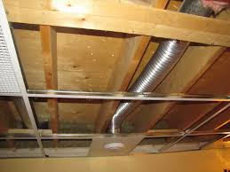 drop ceiling installation specs release date redesign
