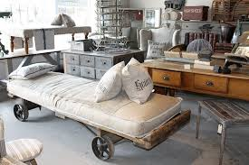 chic industrial furniture. 17 Best Images About Industrial Chic On Pinterest Photo Details - From These Image We Furniture