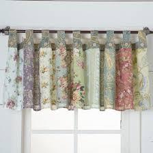 Best 25+ Shower curtain valances ideas on Pinterest | Shower ... & Wildflowers in Spring Valance Adamdwight.com