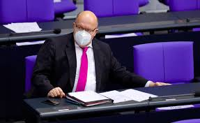 Peter altmaier is a german lawyer and politician who has served as federal minister for economic affairs and energy since march 2018. So Will Altmaier Bei Den Corona Hilfen Nachbessern Capital De