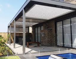 patios on the central coast sydney