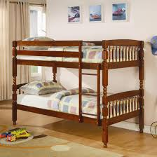bed room in furniture at bana home decors gifts