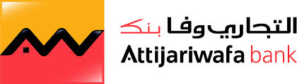 Atijari Wafa Banc Attijariwafa Bank Egypt