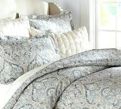 mackenna paisley duvet cover sham paisley pattern duvet covers uk paisley duvet cover twin paisley duvet