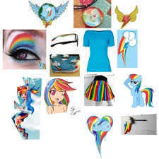 Image result for my little pony equestria girls rainbow rocks