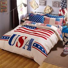 Terrific American Flag forter Queen 46 For Cool Duvet Covers with American Flag forter Queen