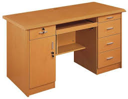 simple office table design. Best Simple Office Table Design Gallery - Liltigertoo.com . F