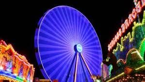 Elkhart County 4 H Fair 2020 A State Fair In Goshen Indiana
