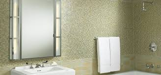 ann sacks glass tile backsplash. Profile Glass Tile, Manufactured Exclusively For ANN SACKS By Oceanside Glasstile, Offers Handcrafted Tile With A Luminous Quality And Beautiful Ann Sacks Backsplash
