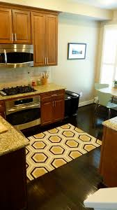 Contemporary Kitchen Rugs Contemporary Kitchen Rugs For Hardwood Floor 17 Latest