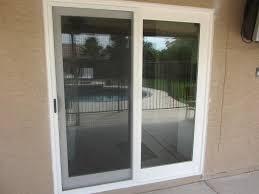 wonderful patio doors with screens amazing sliding patio screen door replacement sliding patio door outdoor design pictures