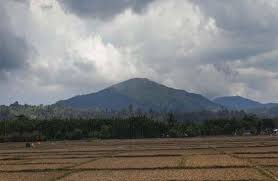 Image result for jal tikry north andaman