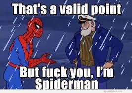 Spiderman Thread Images?q=tbn:ANd9GcRMLO-JUmHwpd-CI-MM4uIvTibKhvceNn51pEIa2h2OLMJQIVS-xg