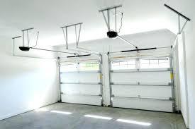 images garage door opener installation
