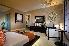 diy japanese bedroom decor. Oriental Bedroom Decor Full Image Dark Gloss Round Side Bed Table White Based Decoration Dual . Diy Japanese