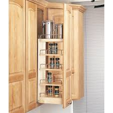 pull out shelves for kitchen cabinets pull down shelves for kitchen wall cabinets