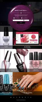 Clark And Kensington Opi Color Chart Opi Competitors Revenue And Employees Owler Company Profile