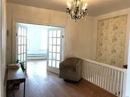 2 bedrooms port washington al in long island ny for 2 650 photo 1